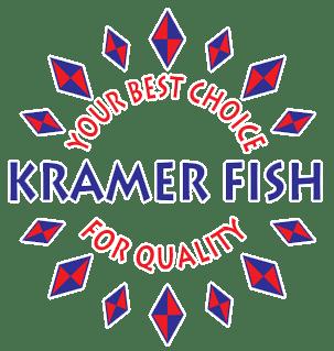 Kramer Fish